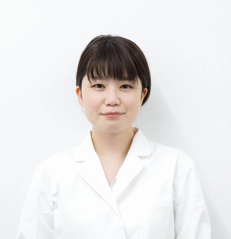 大川 優花(医師)